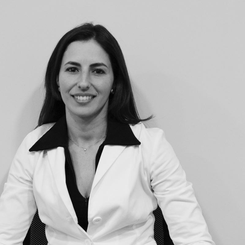 Giuliana Selmi, MSc.