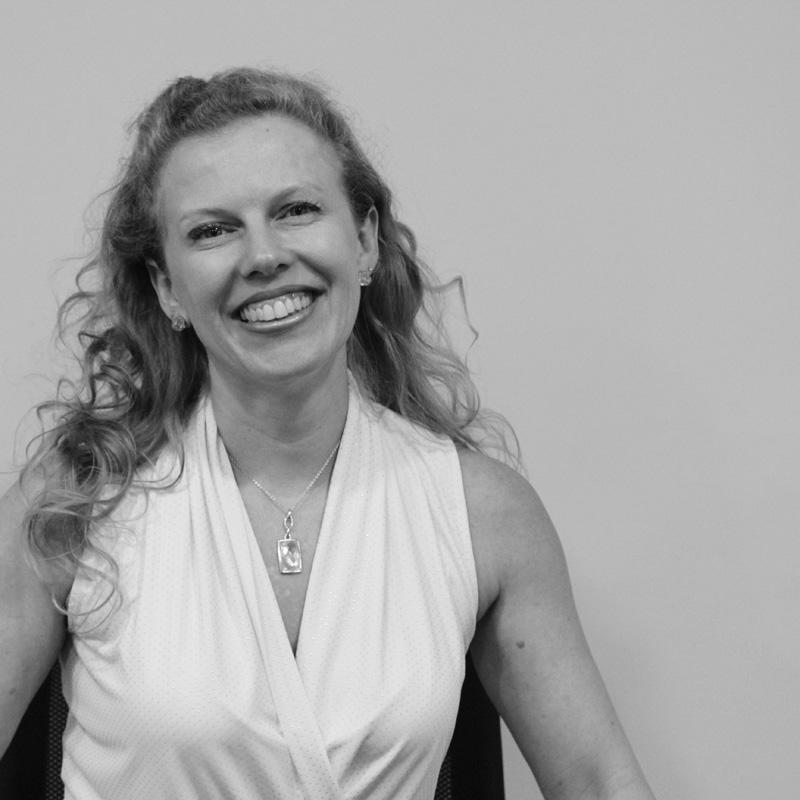 Cristiana L. Correa, PhD