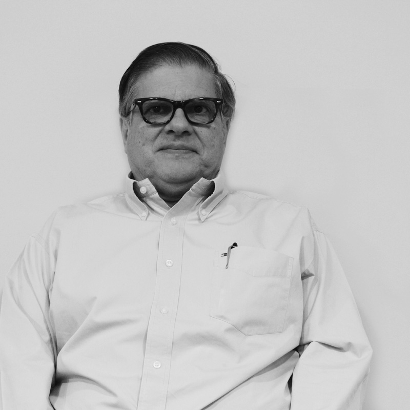 Flávio A. D. Zambrone MD, PhD